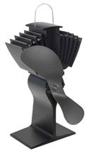 ecofan 812 Black